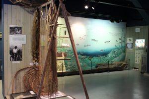 Suomen_vapaa-ajanalastusmuseo