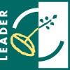 leader_logoP