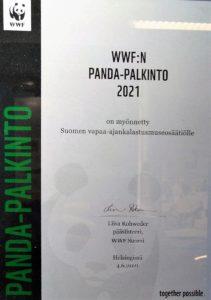 Panda-palkinto_1